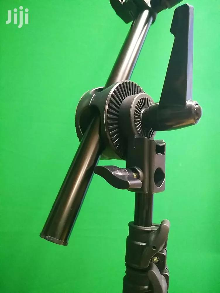 Reflector Holder & Stand | Accessories & Supplies for Electronics for sale in Lagos Island (Eko), Lagos State, Nigeria