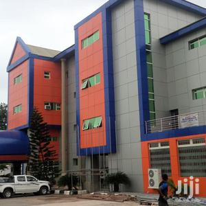 Frankogba Global Services | Building Materials for sale in Lagos State, Lekki