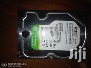 CCTV / Desktop External Hard Disk 2tb | Computer Hardware for sale in Abuja (FCT) State, Wuse 2