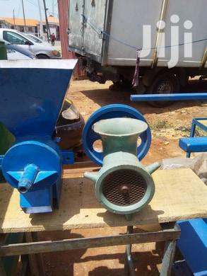 Animal Feed Making Machines | Manufacturing Equipment for sale in Nyanya, Abuja (FCT) State, Nigeria