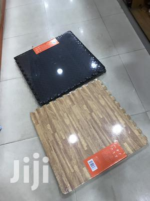 Interlocking Mat   Sports Equipment for sale in Lagos State, Orile