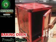 Locally Fabricated Gas Baking Ovens | Industrial Ovens for sale in Abuja (FCT) State, Nyanya