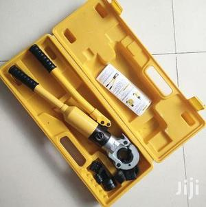 Cable Lock 300mm | Hand Tools for sale in Lagos State, Ojo