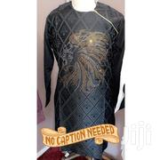 The New Fashion Innovation | Clothing for sale in Lagos State, Ikeja