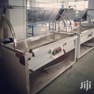 Standing Bain Marie ( Food Warma) | Restaurant & Catering Equipment for sale in Lagos State, Ojo