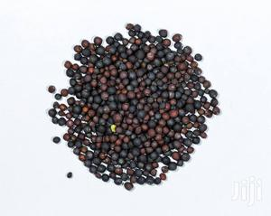 Agricultural Seeds For Planting Herbs Seeds And Spices Seeds | Meals & Drinks for sale in Plateau State, Jos