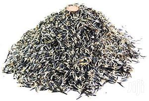 Agricultural Seeds For Planting Flower Seeds | Feeds, Supplements & Seeds for sale in Plateau State, Jos