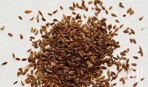 Agricultural Seeds Vegetable Seeds For Planting | Feeds, Supplements & Seeds for sale in Plateau State, Jos