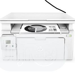 HP Laserjet Pro MFP 130a   Printers & Scanners for sale in Lagos State, Ikeja