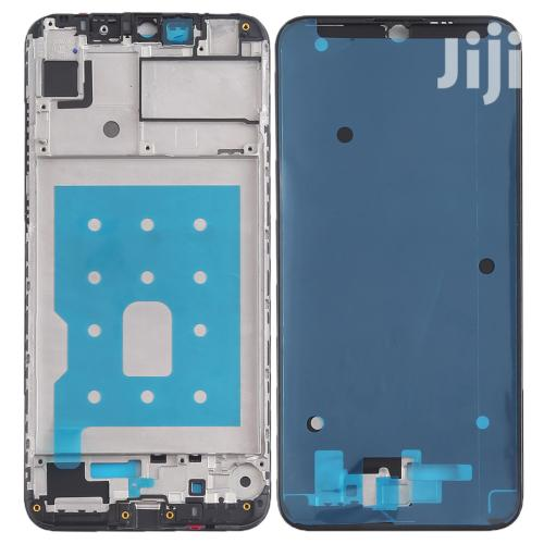 Battery Back Cover For Huawei Y9 (2019) | Accessories for Mobile Phones & Tablets for sale in Ikeja, Lagos State, Nigeria