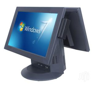 Point Of Sale Terminal With MSR | Store Equipment for sale in Lagos State, Yaba