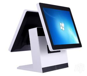 Touch Screen Point Of Sale System | Store Equipment for sale in Lagos State, Yaba