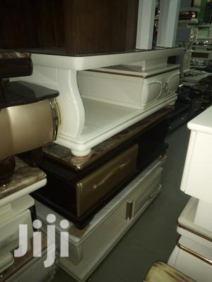 Super Quality LED Center Tables With Glass Top   Furniture for sale in Lagos State