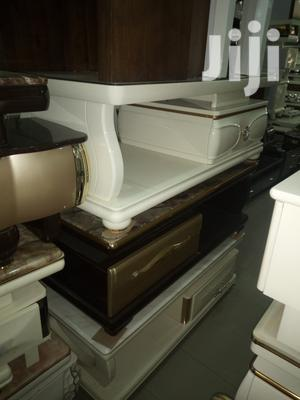 Center Tables With Glass Top   Furniture for sale in Lagos State, Lagos Island (Eko)