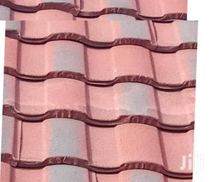 Stone Coated Roof Tiles | Building Materials for sale in Lagos State, Ibeju