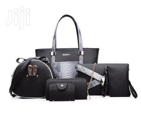 Unique Handbag. | Bags for sale in Alimosho, Lagos State, Nigeria