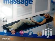 Brand New 2 In L Massage Mat   Massagers for sale in Rivers State, Port-Harcourt