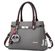 Quality Leather Ladies Bag. | Bags for sale in Lagos State, Alimosho
