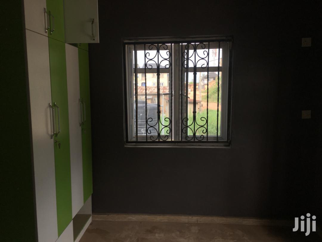 Newly Built Two Bedroom Flats at Isheri Magodo to Let   Houses & Apartments For Rent for sale in Magodo, Lagos State, Nigeria