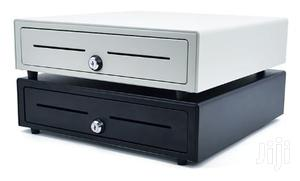 Metal POS Cash Drawer | Store Equipment for sale in Lagos State, Yaba