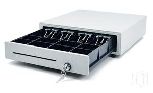 Cash Register Drawer   Store Equipment for sale in Lagos State, Yaba
