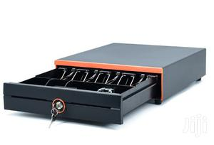 Cash Drawer   Store Equipment for sale in Lagos State, Yaba