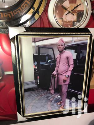 Picture Enlargement | Arts & Crafts for sale in Rivers State, Obio-Akpor