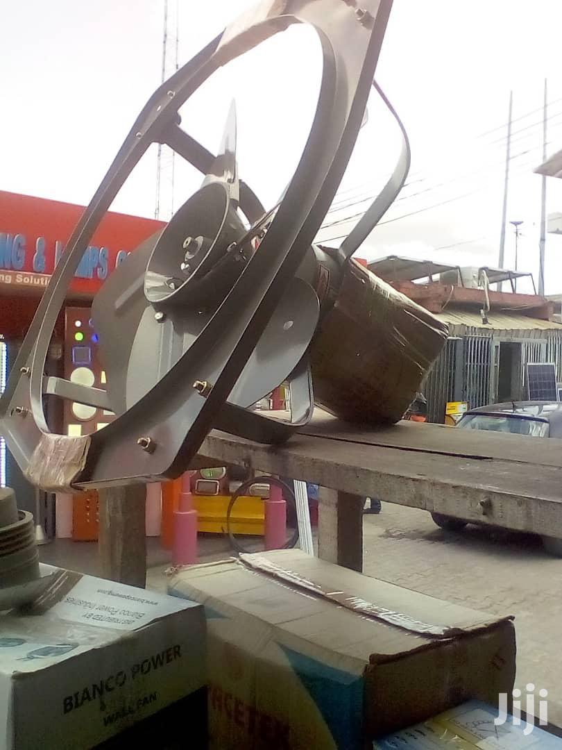 Heat Extractor Machine