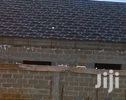 Original Stone Coated Roofing Tiles | Building Materials for sale in Ondo State, Akure