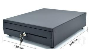 Electronic Adjustable Cash Drawer   Store Equipment for sale in Lagos State, Yaba