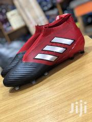 Original Adidas Soccer Boot | Shoes for sale in Rivers State, Port-Harcourt