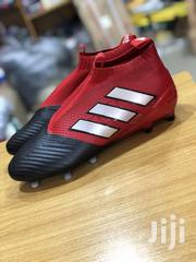 New Adidas Ace Soccer Boot | Shoes for sale in Kwara State, Ilorin South