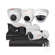 HD Video Cameras   Photo & Video Cameras for sale in Rivers State, Port-Harcourt