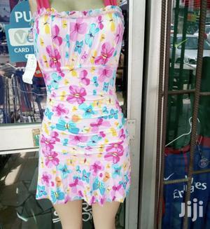 Ladies Swimming Suit | Clothing for sale in Lagos State, Lekki