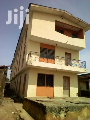 House for Sale. 3 Bed Room Flat in 6 Units at Okokomaiko   Houses & Apartments For Sale for sale in Lagos State, Ojo