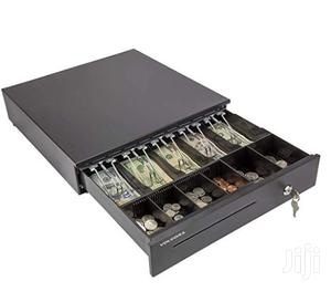 Safety Cashier Drawer   Store Equipment for sale in Lagos State, Yaba
