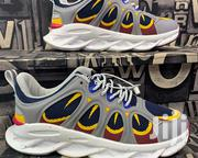 Adidas Fashion Sneakers | Shoes for sale in Lagos State, Surulere