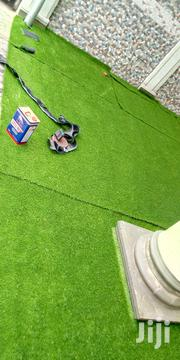 Get Quality Huge Turf Green Grass At Affordable Price   Landscaping & Gardening Services for sale in Gombe State, Akko