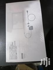 45W Magsafe 2 Power Adapter For Macbook Air | Computer Accessories  for sale in Lagos State, Ikeja