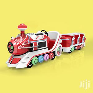 Quality Amusement Park Kids Train for Sale | Toys for sale in Lagos State