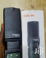 Godox Tt600 | Accessories & Supplies for Electronics for sale in Lagos State, Lagos Island