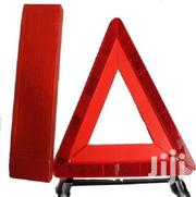 C- Caution Sign - Medium | Safety Equipment for sale in Lagos State, Shomolu