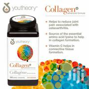 Youtheory Collagen Advanced Formula 390 Tablets | Vitamins & Supplements for sale in Lagos State, Amuwo-Odofin
