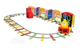 Kids Train For Amusement Parks | Toys for sale in Lagos State