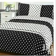 Bedding's and Duvet | Home Accessories for sale in Lagos State, Alimosho