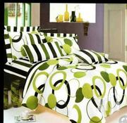 Bedding's And Duvet | Home Accessories for sale in Lagos State, Ojota