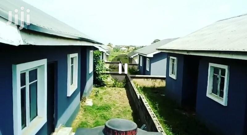 Buy Land in Berry Court Alafara Ibadan | Land & Plots For Sale for sale in Ibadan, Oyo State, Nigeria