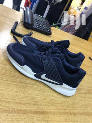 New Nike Canvass | Shoes for sale in Lagos State, Ikoyi