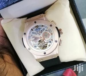 Automatic Wrist Watch | Watches for sale in Lagos State, Lagos Island (Eko)