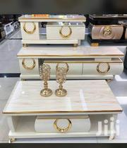 Quality Centre Table and Tv Stands | Furniture for sale in Lagos State, Ojo
